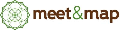meet&map