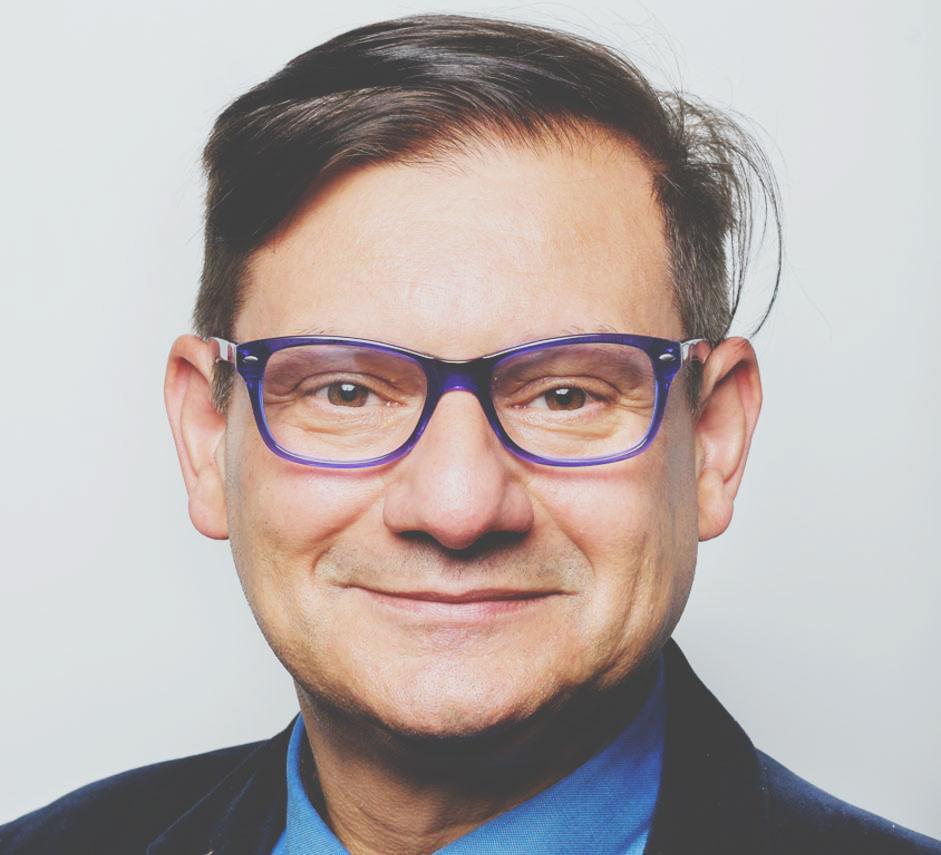 Meet-and-map-team-Daniel-Weiss-2