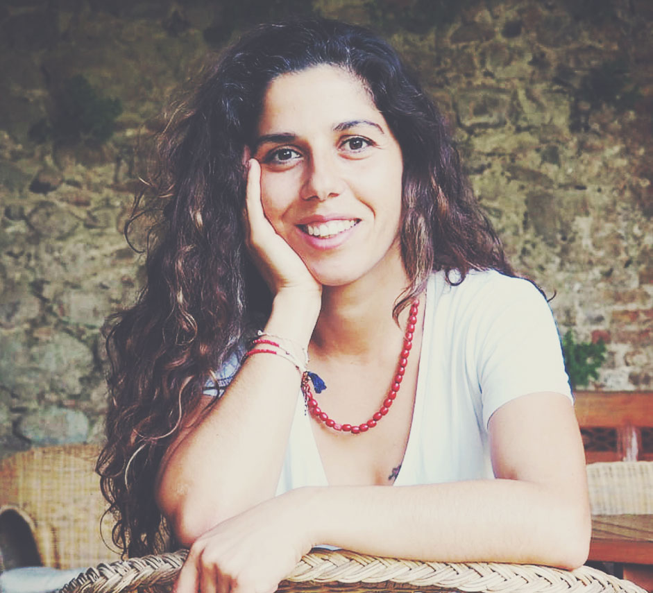 Meet-and-map-team-founder-claudia-dakhil_3